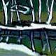 Les verglas de janvier - Bergeron, André