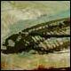 Noyer le poisson III - Martineau, Carmelle