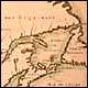 Partie de la Nouvelle-Francem, Jallot-1685 - * Cartes / Map
