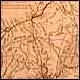 Partie orientale du Canada, Jefferys - 1755 - * Cartes / Map
