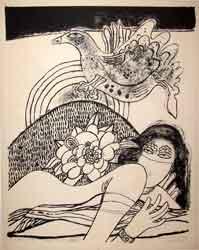 Exotisme - Corneille, Guillaume